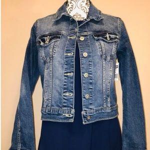LEVI'S Denim Jacket by Denizen